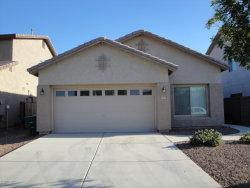 Photo of 44185 W Garden Lane, Maricopa, AZ 85139 (MLS # 5781624)