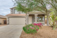 Photo of 10910 N 154th Lane, Surprise, AZ 85379 (MLS # 5781631)