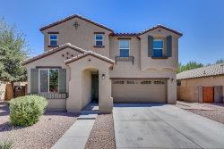 Photo of 20949 E Pecan Lane, Queen Creek, AZ 85142 (MLS # 5781635)