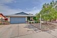 Photo of 5008 W Desert Cove Avenue, Glendale, AZ 85304 (MLS # 5781639)