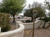 Photo of 810 W Sierra Vista Drive, Wickenburg, AZ 85390 (MLS # 5781648)