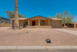 Photo of 17224 E Grande Boulevard, Fountain Hills, AZ 85268 (MLS # 5781659)
