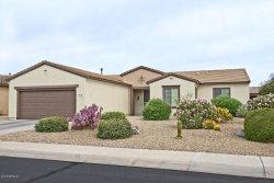 Photo of 21352 N Redington Point Drive, Surprise, AZ 85387 (MLS # 5781662)