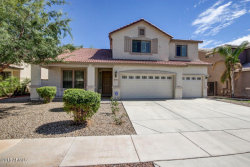 Photo of 10313 W Roanoke Avenue, Avondale, AZ 85392 (MLS # 5781668)
