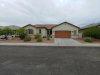 Photo of 18615 W Comet Avenue, Waddell, AZ 85355 (MLS # 5781671)