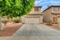 Photo of 11418 W Cocopah Street, Avondale, AZ 85323 (MLS # 5781684)