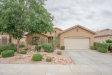 Photo of 12810 W Rosewood Drive, El Mirage, AZ 85335 (MLS # 5781688)