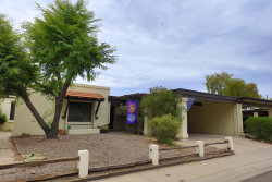 Photo of 2616 S Azalea Drive, Tempe, AZ 85282 (MLS # 5781691)