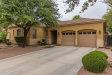 Photo of 3140 E Vallejo Drive, Gilbert, AZ 85298 (MLS # 5781699)