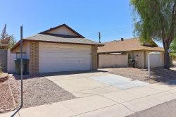 Photo of 18205 N 18th Place, Phoenix, AZ 85022 (MLS # 5781730)