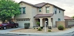 Photo of 990 E Doris Street, Avondale, AZ 85323 (MLS # 5781734)