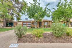 Photo of 2725 W Cavalier Drive, Phoenix, AZ 85017 (MLS # 5781736)