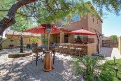 Photo of 4032 E Cherry Hills Drive, Chandler, AZ 85249 (MLS # 5781752)