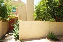Photo of 4122 W Calavar Road, Phoenix, AZ 85053 (MLS # 5781758)