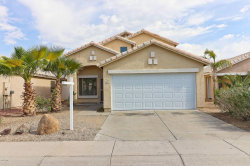 Photo of 2115 E Robin Lane, Phoenix, AZ 85024 (MLS # 5781761)
