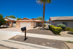 Photo of 117 N Jefferson Street, Wickenburg, AZ 85390 (MLS # 5781763)