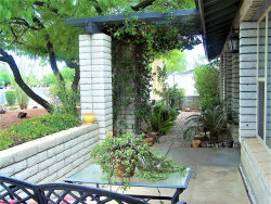 Photo of 2835 E Vista Drive, Phoenix, AZ 85032 (MLS # 5781765)