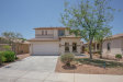 Photo of 16237 W Custer Lane, Surprise, AZ 85379 (MLS # 5781769)