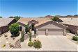 Photo of 5476 S Indigo Drive, Gold Canyon, AZ 85118 (MLS # 5781790)