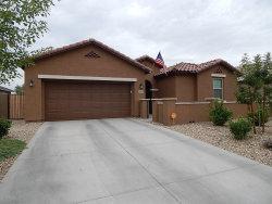 Photo of 2114 S 122nd Drive, Avondale, AZ 85323 (MLS # 5781792)
