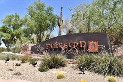 Photo of 21908 N 37th Terrace, Phoenix, AZ 85050 (MLS # 5781798)