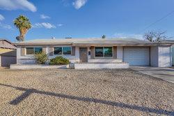 Photo of 3419 W Bloomfield Road, Phoenix, AZ 85029 (MLS # 5781815)