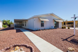 Photo of 3502 E Sandra Terrace, Phoenix, AZ 85032 (MLS # 5781822)