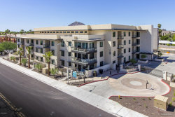 Photo of 7300 E Earll Drive, Unit 4006, Scottsdale, AZ 85251 (MLS # 5781831)
