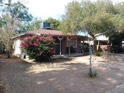 Photo of 8462 W Jefferson Street, Peoria, AZ 85345 (MLS # 5781833)