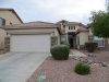 Photo of 12741 W Rosewood Drive, El Mirage, AZ 85335 (MLS # 5781837)