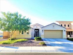 Photo of 9548 W Quail Avenue, Peoria, AZ 85382 (MLS # 5781842)