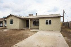Photo of 1930 E Wier Avenue, Phoenix, AZ 85040 (MLS # 5781844)