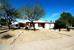 Photo of 938 W Avalon Drive, Phoenix, AZ 85013 (MLS # 5781859)