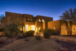 Photo of 3134 N 80th Street, Mesa, AZ 85207 (MLS # 5781877)
