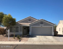 Photo of 11182 W Las Palmaritas Drive, Peoria, AZ 85345 (MLS # 5781879)