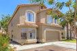Photo of 517 N Cobblestone Street, Gilbert, AZ 85234 (MLS # 5781884)