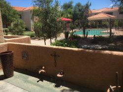 Photo of 9990 N Scottsdale Road, Unit 1022, Scottsdale, AZ 85253 (MLS # 5781903)