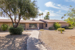 Photo of 12866 W Orange Drive, Litchfield Park, AZ 85340 (MLS # 5781923)