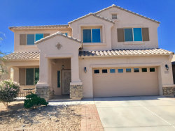 Photo of 40092 W Novak Lane, Maricopa, AZ 85138 (MLS # 5781941)