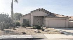 Photo of 509 E Appaloosa Road, Gilbert, AZ 85296 (MLS # 5781945)