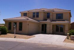 Photo of 45451 W Morning View Lane, Maricopa, AZ 85139 (MLS # 5781952)