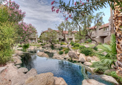 Photo of 10017 E Mountain View Road, Unit 2075, Scottsdale, AZ 85258 (MLS # 5781954)
