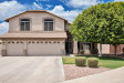 Photo of 1822 S Brentwood Place, Chandler, AZ 85286 (MLS # 5781985)