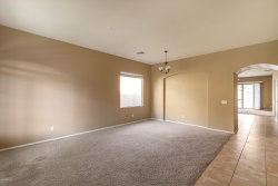 Photo of 5525 W Maldonado Road, Laveen, AZ 85339 (MLS # 5781996)
