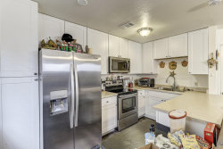Photo of 6302 N 64th Drive, Unit 18, Glendale, AZ 85301 (MLS # 5782050)