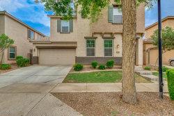 Photo of 4123 E Carla Vista Drive, Gilbert, AZ 85295 (MLS # 5782065)