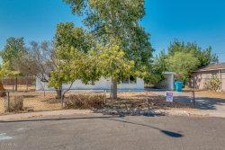 Photo of 3316 W Palo Verde Drive, Phoenix, AZ 85017 (MLS # 5782069)