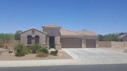 Photo of 10962 E Quarry Circle, Mesa, AZ 85212 (MLS # 5782074)