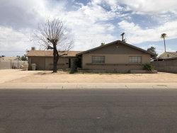 Photo of 6217 W Colter Street, Glendale, AZ 85301 (MLS # 5782092)
