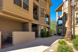 Photo of 7275 N Scottsdale Road, Unit 1011, Paradise Valley, AZ 85253 (MLS # 5782113)